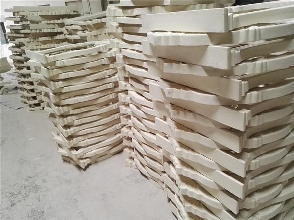 夹芯板材组合聚醚