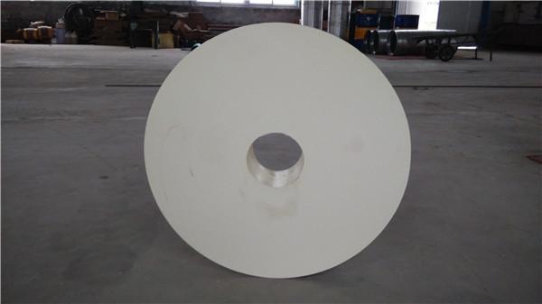 聚氨酯泡沫塑料板材